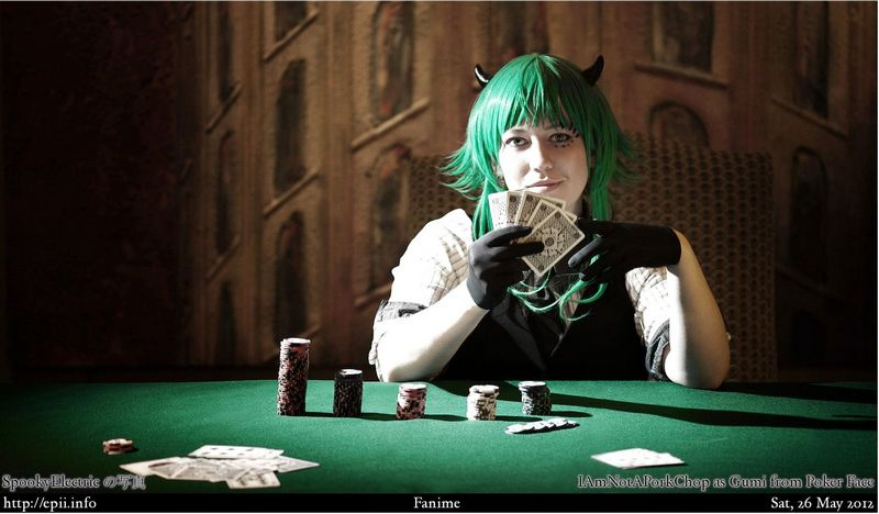 Finding your perfect POKER room down just